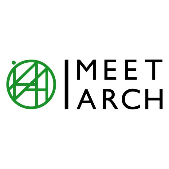 meetarch_square