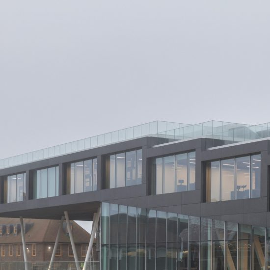 brighton-college-oma-ellen-van-loon-sports-and-science-building_dezeen_2364_col_9