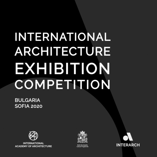 iaa-exhibition-competition