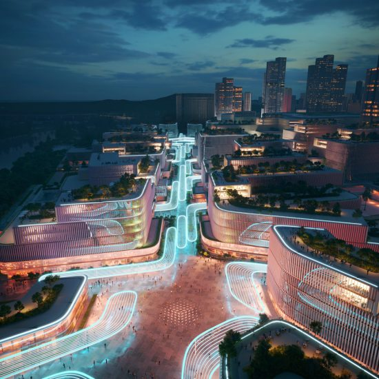 04_zha_huanggang_port_area_masterplan_render_by_atchain