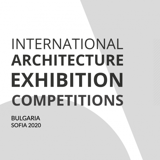 iaa-exhibition-competition-online-catalogue