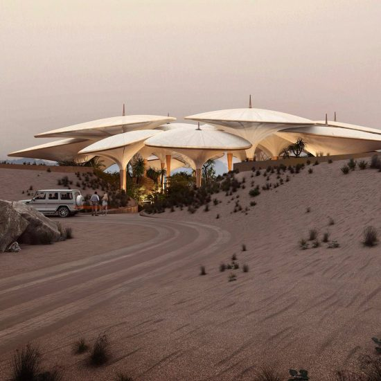 foster-partners-southern-dunes-hotel-saudi-arabia-the-red-sea-project_dezeen_2364_col_2